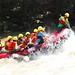 ล่องแก่งลำน้ำเข็ก (Rafting)