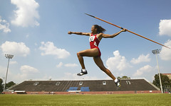 throwing, sprint, athletics, track and field athletics, sports, physical fitness, person, athlete,