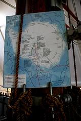 IMG_2561 Antartica explorations