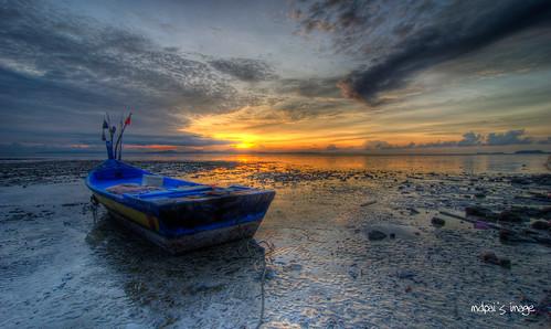 sunset nikon syawal kualaperlis hdrgoldenratio