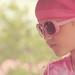 Pretty N Pink.. by ♥ Hazed ♥
