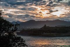 India: Himalayas Mountains