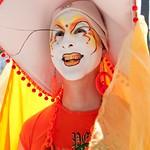 Pasadena Gay Pride 2010 014