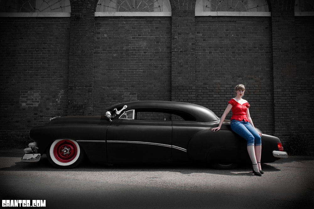 OLD CUSTOM CARS FOR SALE. OLD CUSTOM CARS | Old Custom Cars For Sale ...