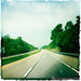 Small photo of Kentucky Road