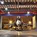 THE NEST by vector1771 (Hangar71.com / Aviationintel.com)