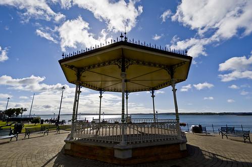 Cobh, Park Kennedy (2)