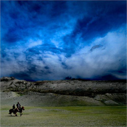 saariysqualitypictures westernmostmongolia