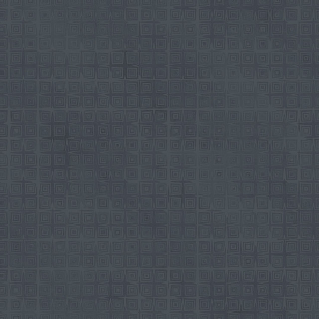 Grey Slate Background Webtreats Tileable Web...