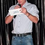 JRL Gay Film Awards Show 2010 031