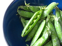 pea, vegetable, snap pea, produce, fruit, food,