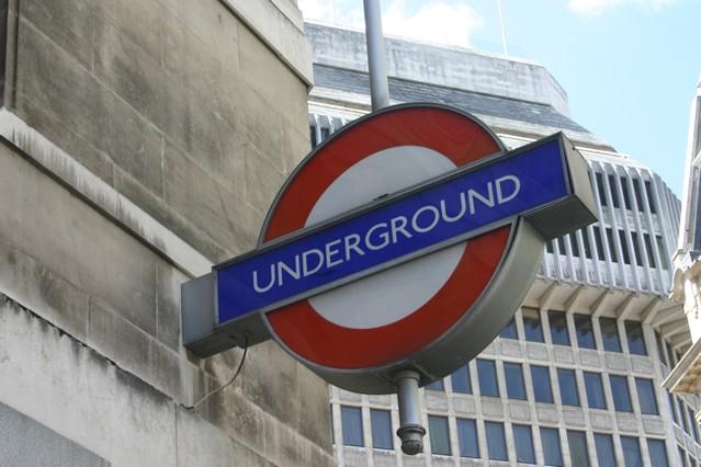 London Study Centre Area