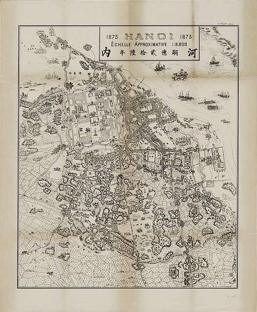 BẢN ĐỒ HN 1873 (1)