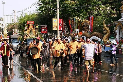 20100413_1758 Songkran สงกรานต์