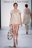 Marcel Ostertag - Mercedes-Benz Fashion Week Berlin SpringSummer 2010#12