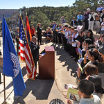 Naturalization Ceremony Grand Canyon 20100923mq_0548b-P