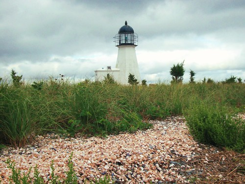 ocean ri light sea coastguard usa lighthouse beach water grass seashells america port island coast harbor lighthouses waterfront dune shell newengland atlantic rhodeisland american newport shore portsmouth seashell hafen leuchtturm prudence narragansett uscg tauntonriver uscoastguard midden narragansettbay prudenceisland the4elements prudenceislandlighthouse wbnawneri davensuze