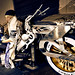 Shiva Bike 5 by Darkain Multimedia