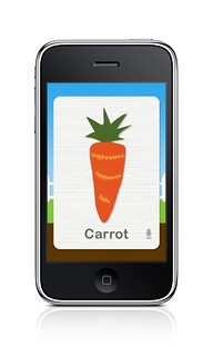 iphone app for language