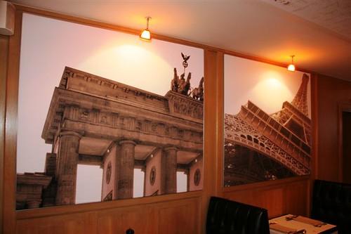 MercureSingle-Sided_Restaurant (2)