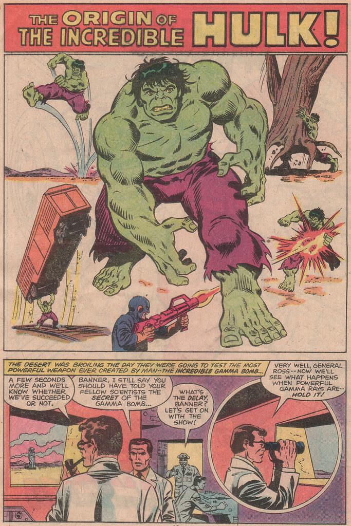 MarvelSuperheroesPuzzles&Games001-19
