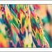 Colours of Peace by Vincent_AF