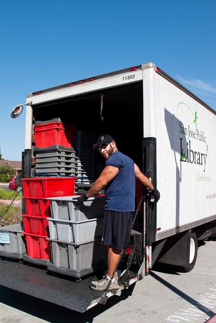 Delivery Food San Antonio Tx