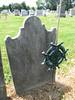 Elkton, MD - Henry Hollingsworth grave by etacar11