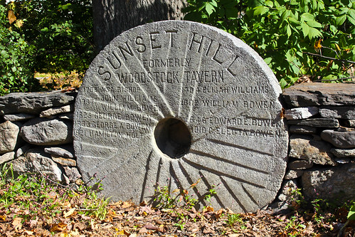 wheel stone canon ct tavern 1855 woodstock sunsethill t2i