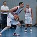20101009 Swiss Central Basket - Jump Union Neuchatel