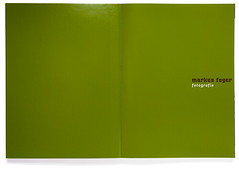 editorial design /// portfolio nils mengedoht