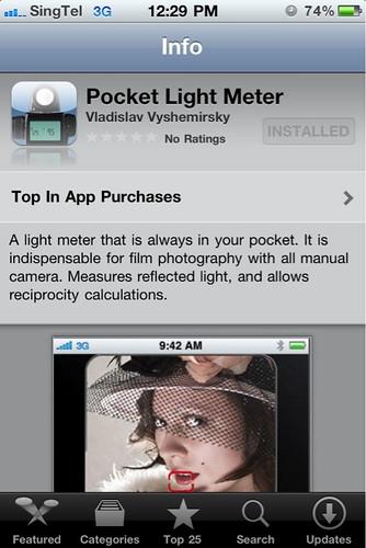 apps pocket free
