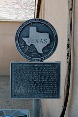 Photo of Black plaque № 17767