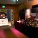 Columbia Showroom: NuVision: Indulge Your Senses