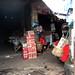 Pasar Tradisional Purwodiningratan. : Traditional Market in Purwodinigratan Photo by Ardian