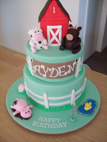 Baby Shower Cakes: Kroger Baby Shower Cake Designs