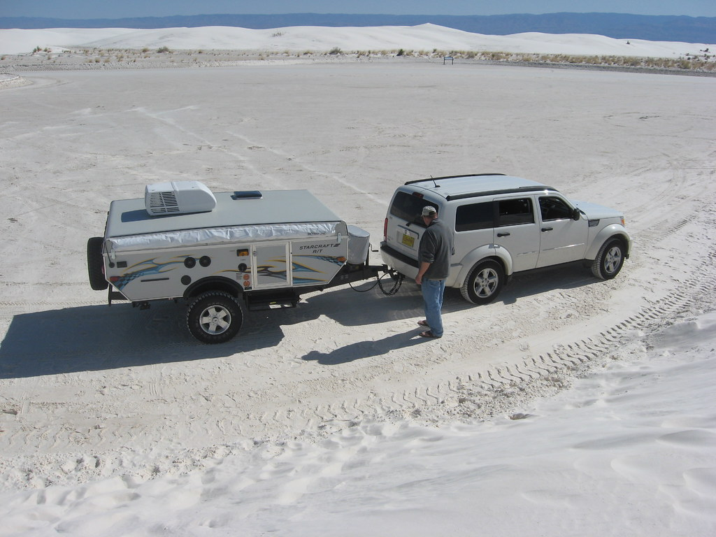 Off road pop ups submited images