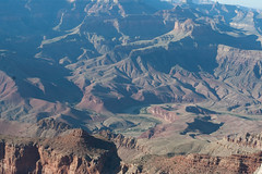 Another Part of the Colorado River