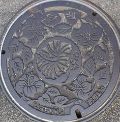 Japan2010-18-121