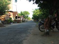 Karimun Java