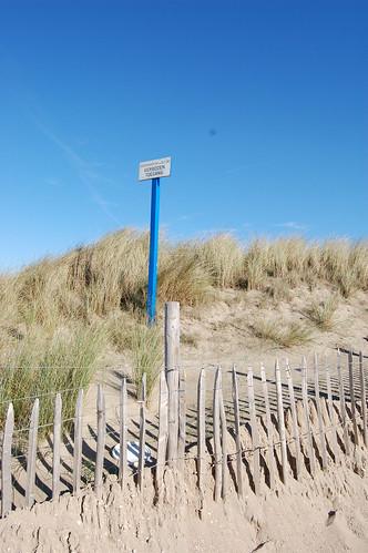 strand_20101017_01 by het groene kamertje