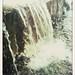 Water falls, Rio Vista Park, San Marcos, Texas