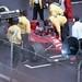 1989 F1 Canadian Grand Prix