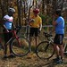 LeMond Cyclocross Course