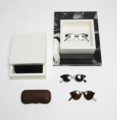 Moscot Lemtosh - Eyewear For the Creative Souls