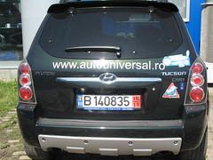 automobile, automotive exterior, sport utility vehicle, hyundai, wheel, vehicle, compact sport utility vehicle, hyundai tucson, bumper, land vehicle, vehicle registration plate,
