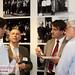 BAIA Presentation of Fondazione Ricerca & Imprenditorialità by BAIA