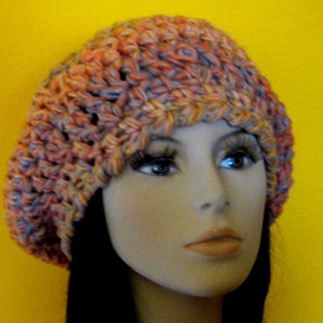 Crochet Hats - Crochet Geek
