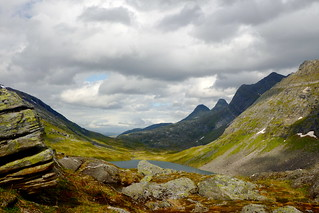 NOLS_Scandinavia_backpacking