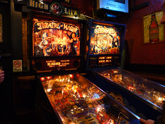 recreation(0.0), bar(0.0), pinball(1.0), arcade game(1.0), games(1.0),